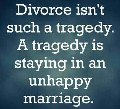 b2ap3_thumbnail_stay-divorce-unhappy.jpg
