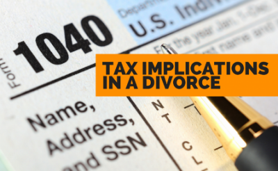 b2ap3_thumbnail_taxes-and-divorce-ramification.png