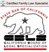 Certified-Family-Law-Specialist