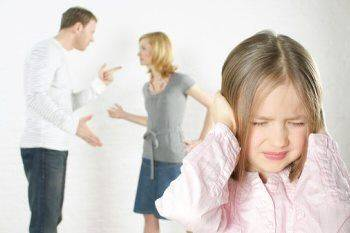 child-custody_california
