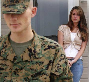 b2ap3_thumbnail_military-divorce-level_20180409-190342_1.jpg