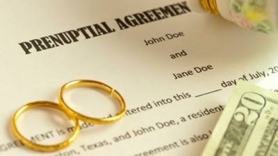 b2ap3_thumbnail_10-Reasons-To-Have-A-Prenuptial-Agreement-image-1-of-1.jpg